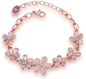 Bracelets For Girls - Buy Bracelets For Girls online at Best