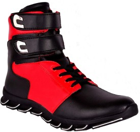 184d292d522 Dance Shoes - Buy Dance Shoes online at Best Prices in India ...