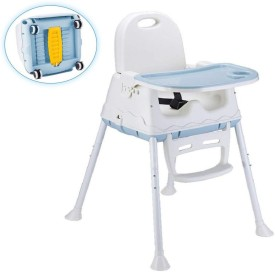 Stupendous Baby Chairs Buy Baby High Chairs Online In India At Best Interior Design Ideas Clesiryabchikinfo
