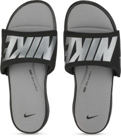 b00893ebd Nike Shoes - Buy Nike Shoes (नाइके शूज) Online For Men At Best Prices In  India | Flipkart