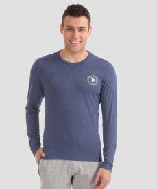 5ed67e7e Long T Shirt - Buy Long T Shirt online at Best Prices in India ...