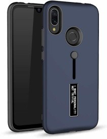 best service 5e6ad 067bc Mobile Cover - Buy Mobile Cases & Covers From Rs.149 In India ...