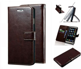 best service 3f5d1 95b8c Mobile Cover - Buy Mobile Cases & Covers From Rs.149 In India ...