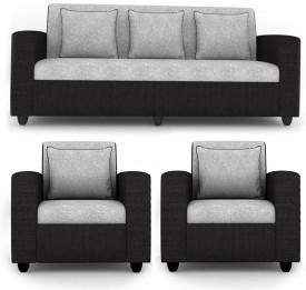 Cool Sofa Set Check Sofa Sets Online Up To 75 Home Interior And Landscaping Ologienasavecom