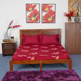 Nilkamal Furniture - Purchase Nilkamal Furniture from Wide
