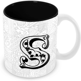 ee312f7123e Mugs - Buy Mugs Online at Best Prices In India | Flipkart.com