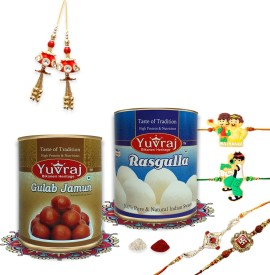 Sweets Mithai - Buy Sweets Mithai Online at Best Prices In