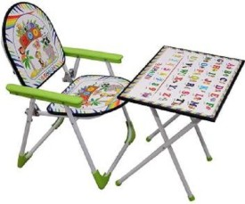 Brilliant Kid Chair Buy Children Chairs Table Online At Best Pabps2019 Chair Design Images Pabps2019Com