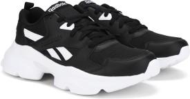 Reebok Classic White Shoes - Buy Reebok