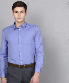 sale online finest fabrics beautiful and charming Formal Shirts For Men - Buy men's formal shirts online at ...