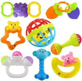 Toys For Infants >> Baby Toys Buy Best Baby Toys Online In India At Best Prices