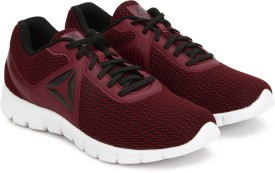 reebok shoes price 2000 to 3000