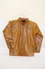 reputation first order online cheapest sale Leather Jackets - Buy Leather Jackets For Men & Women Online ...