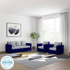 Excellent Sofa Set Check Sofa Sets From Rs 7 990 Online Caraccident5 Cool Chair Designs And Ideas Caraccident5Info