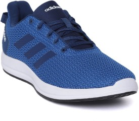ADIDAS Grito M Running Shoes For Men