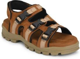 Dakarr Footwear Buy Dakarr Footwear Online at Best Prices