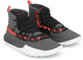 Under Armour Shoes - Buy Under Armour