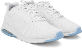 Nike Sports Shoes - Buy Nike Sports