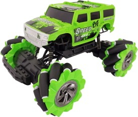 Ishan Creation 12 Channel Remote Control Drift Climbing Car With 12 Channel Remote Control Drift Climbing Car With Buy Remote Control Car Toys In India Shop For Ishan Creation Products