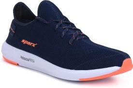 Buy Sparx Sports Shoes Online For Men
