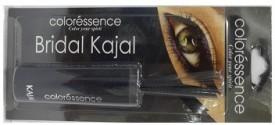 Coloressence Bridal Kajal (Black)