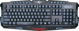 MARVO K 636 Scorpion Dark Night USB Gaming..