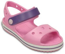 5e0810a17b9d Crocs Kids Infant Footwear - Buy Crocs Kids Infant Footwear Online at Best  Prices In India