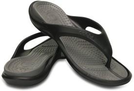 bc5a1996f628 Crocs For Men - Buy Crocs Shoes