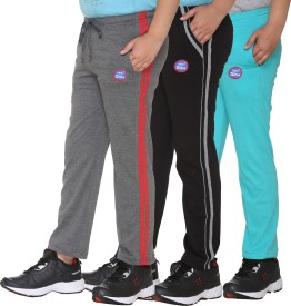 1852dd606b00c Track Pants For Boys - Buy Boys Track Pants Online at Best Prices in India  - Flipkart.com
