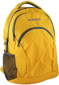 Wildcraft 8903338065630 21 L Backpack