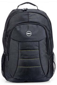 Dell 16 inch Laptop Backpack