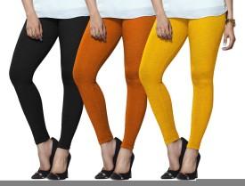 Lux Lyra Women's Leggings