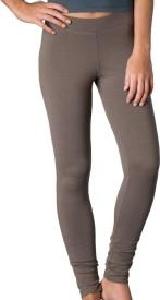 AS FASHION Women's, Girl's Brown, White, Maroon Leggings