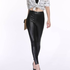 Timbre Ankle Length Legging