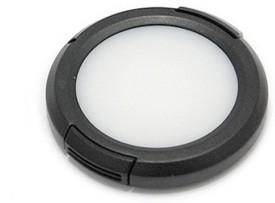 JJC WB-52 White Balance Lens Cap