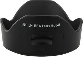 JJC LH-RBA Lens Hood