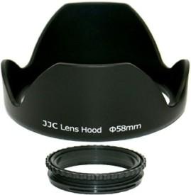 JJC LS-58 Lens Hood