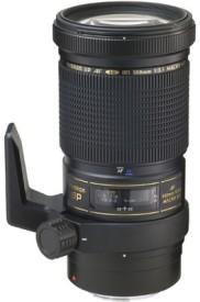 Tamron SP AF 180mm F/3.5 Di LD (IF) 1:1 Macro..