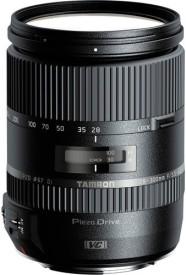 Tamron A010 (28-300 mm) F/3.5-6.3 Di VC PZD..
