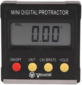 Mini-Digital-Box-Level-with-Magnetic-Base