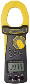 CM9930-Electronic-Clamp-Meter-
