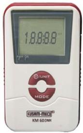 KM-600nh-Humidity-Logger