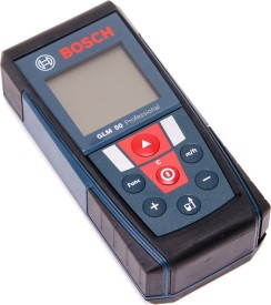 Bosch GLM 50 Laser Distance Measurement Device
