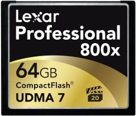 Lexar-64-GB-Professional-800x-Memory-Card