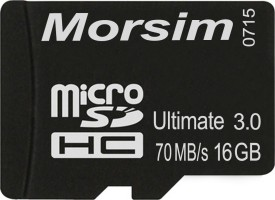 Morsim-16GB-Class-10-MicroSDHC-Memory-Card