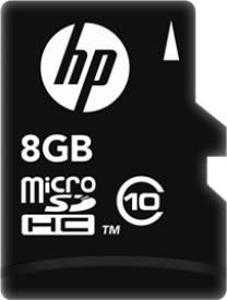HP-8GB-Class-10-MicroSDHC-Memory-Card
