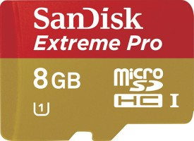 SanDisk-Extreme-Pro-8GB-MicroSDHC-Class-10-(95MB/s)-UHS-1-Memory-Card