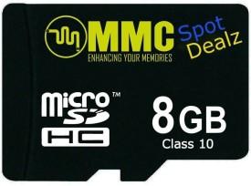 Spot-Dealz-Ultra-8GB-MicroSDHC-Class-10-(48MB..