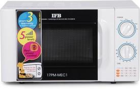 IFB 17PM MEC1 Microwave