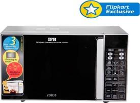 IFB 23 SC3 Convection 23 Litres Microwave